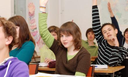 Modalités des mini-stages dans les lycées du secteur