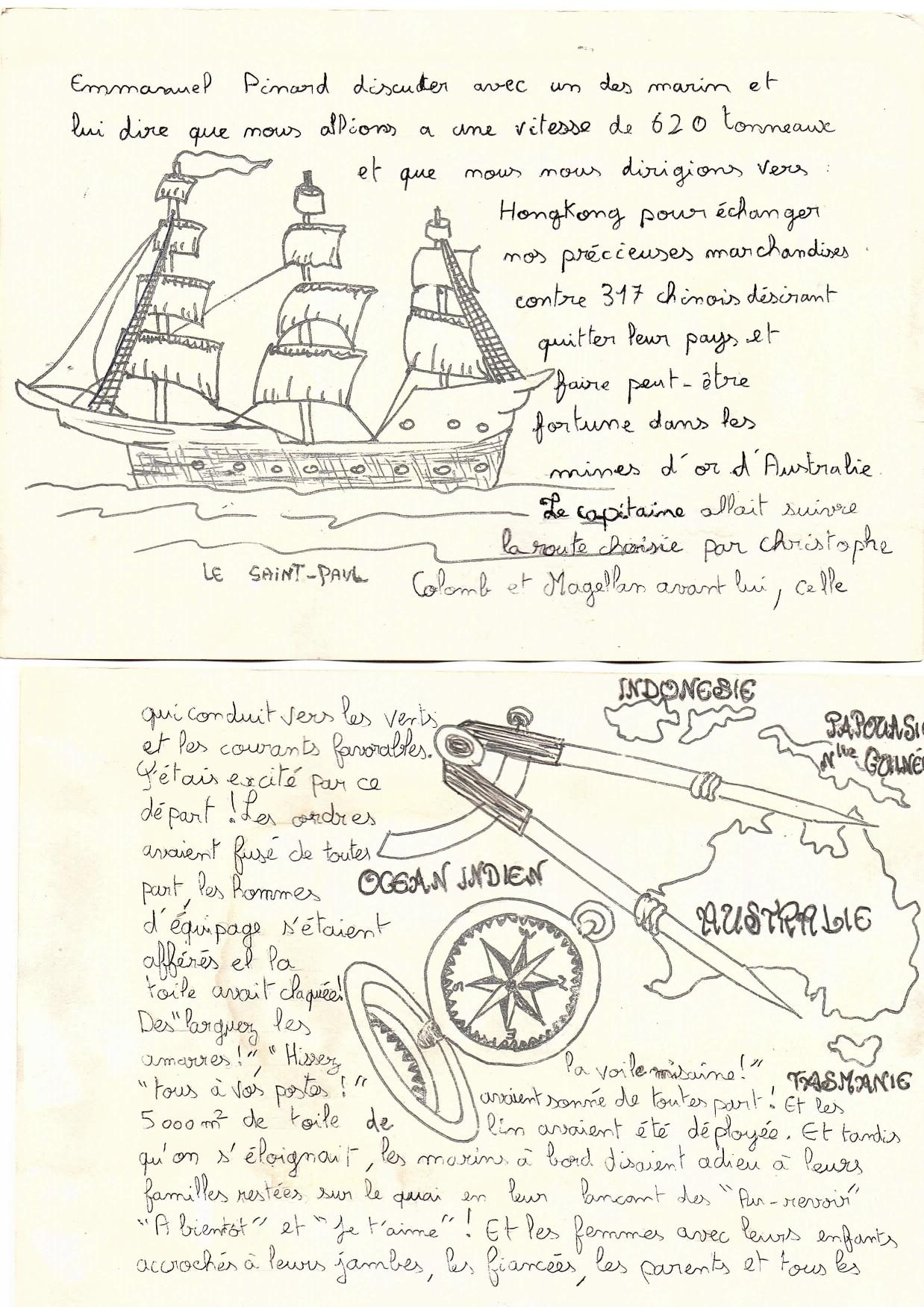 Carnet voyage 003