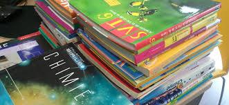 Réinscriptions administratives et planning retour des manuels scolaires