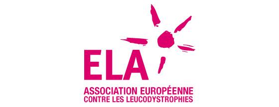 La Dictée d'ELA aura lieu le 12 octobre 2020