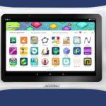Dotation de 30 tablettes numériques SQOOL : les enseignants volontaires se forment à l'outil