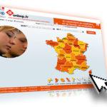 ONISEP.fr : tout ce qu'il faut savoir pour valider son orientation