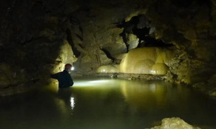 Des nouvelles du projet Erasmus + Groundwater