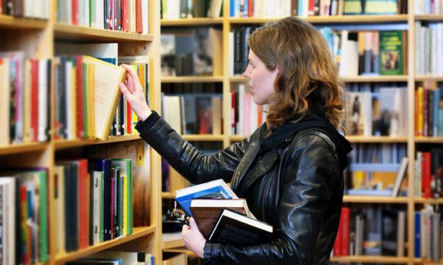 Restitution des manuels scolaires : le calendrier est paru pour toutes les classes